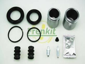 FRENKIT 240902 Ремкомплект, тормозной суппорт