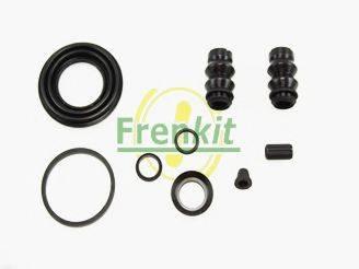 FRENKIT 242023 Ремкомплект, тормозной суппорт