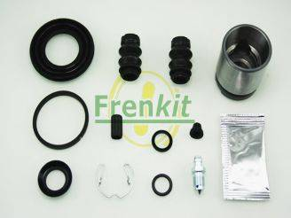 FRENKIT 242913 Ремкомплект, тормозной суппорт