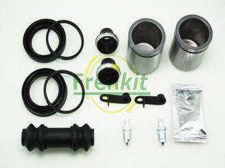 FRENKIT 245921 Ремкомплект, тормозной суппорт