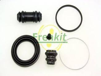 FRENKIT 257033 Ремкомплект, тормозной суппорт