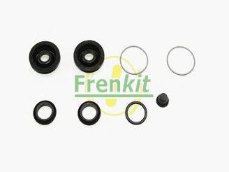 FRENKIT 320009 Ремкомплект, колесный тормозной цилиндр