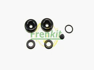 FRENKIT 320015 Ремкомплект, колесный тормозной цилиндр