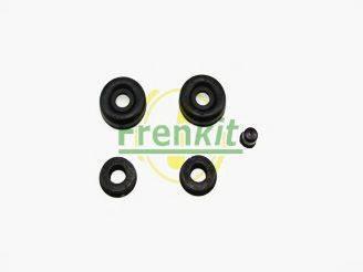 FRENKIT 322034 Ремкомплект, колесный тормозной цилиндр