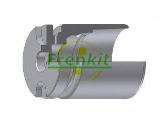 FRENKIT P425103 Поршень, корпус скобы тормоза