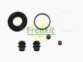 FRENKIT 238045 Ремкомплект, тормозной суппорт