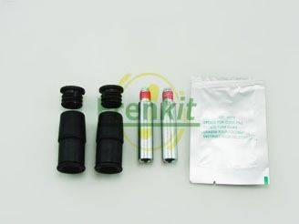 FRENKIT 812001 Комплект направляющей гильзы