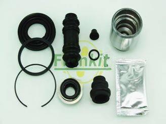 FRENKIT 238961 Ремкомплект, тормозной суппорт