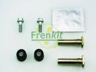 FRENKIT 812005 Комплект направляющей гильзы