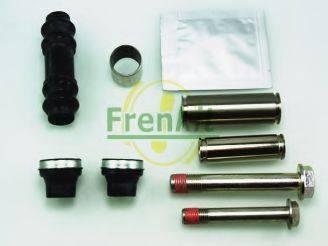 FRENKIT 820003 Комплект направляющей гильзы