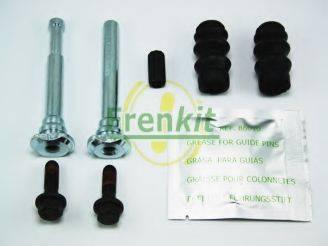 FRENKIT 810004 Комплект направляющей гильзы