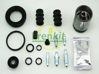 FRENKIT 238985 Ремкомплект, тормозной суппорт