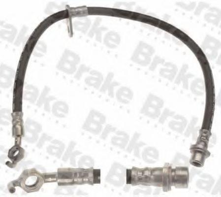 BRAKE ENGINEERING BH778367