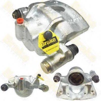 BRAKE ENGINEERING CA1184 Тормозной суппорт