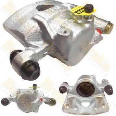 BRAKE ENGINEERING CA542 Тормозной суппорт