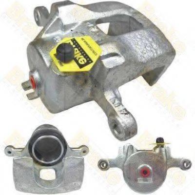 BRAKE ENGINEERING CA766R Тормозной суппорт