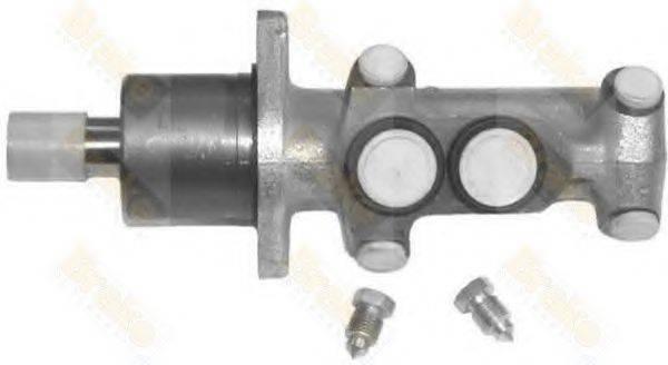 BRAKE ENGINEERING MC1164BE Главный тормозной цилиндр