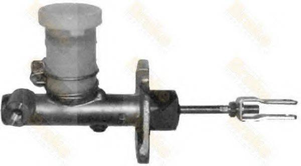BRAKE ENGINEERING MC1597BE Главный цилиндр, система сцепления