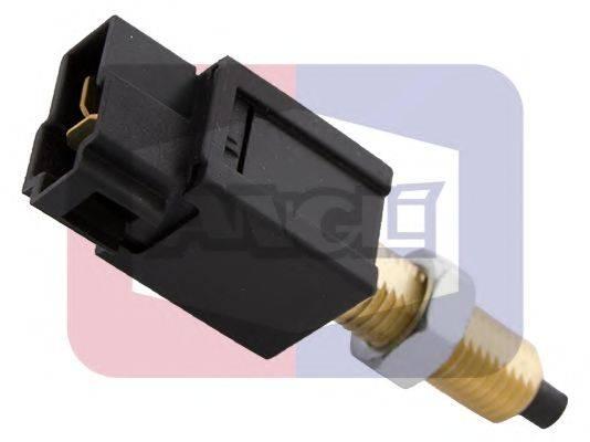ANGLI 40000 Выключатель фонаря сигнала торможения; Выключатель, привод сцепления (Tempomat)