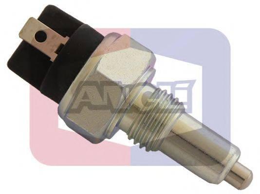 ANGLI 938 Выключатель, фара заднего хода