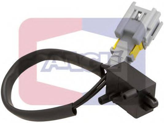 ANGLI 40063 Выключатель фонаря сигнала торможения; Выключатель, привод сцепления (Tempomat)