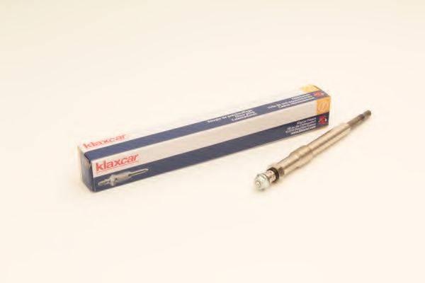 KLAXCAR FRANCE 41076Z Свеча накаливания