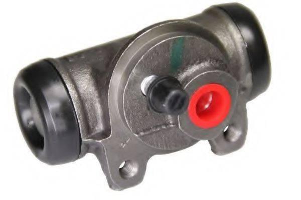 TEXTAR 34023500 Колесный тормозной цилиндр