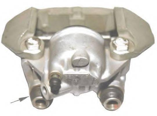 TEXTAR 38061300 Тормозной суппорт