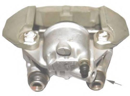TEXTAR 38061400 Тормозной суппорт