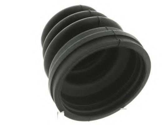 CEVAM 1327 Комплект пылника, приводной вал