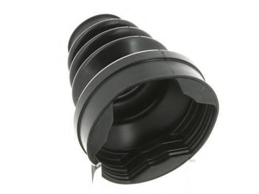 CEVAM 1275 Комплект пылника, приводной вал