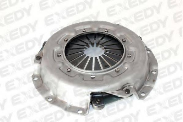 EXEDY MBC523 Нажимной диск сцепления