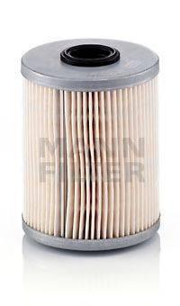 MANN-FILTER P7331X Топливный фильтр