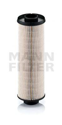 MANN-FILTER PU855X Топливный фильтр