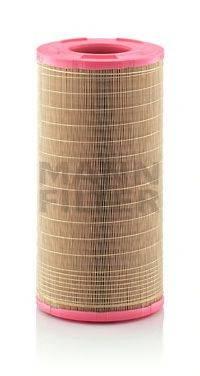 MANN-FILTER C25978 Воздушный фильтр