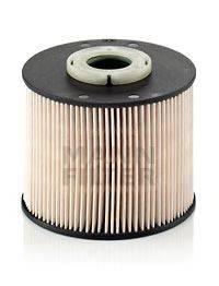 MANN-FILTER PU927X Топливный фильтр