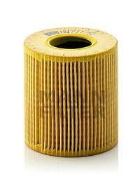 MANN-FILTER HU71151X Масляный фильтр