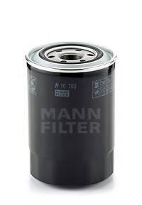 MANN-FILTER W 10 703