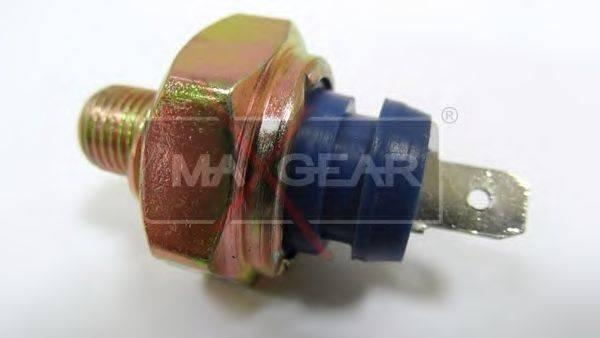 MAXGEAR 210050 Датчик давления масла