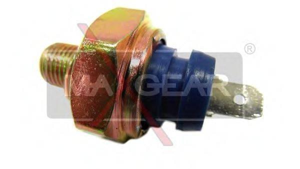 MAXGEAR 210101 Датчик давления масла