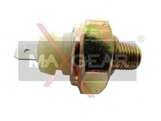 MAXGEAR 210114 Датчик давления масла