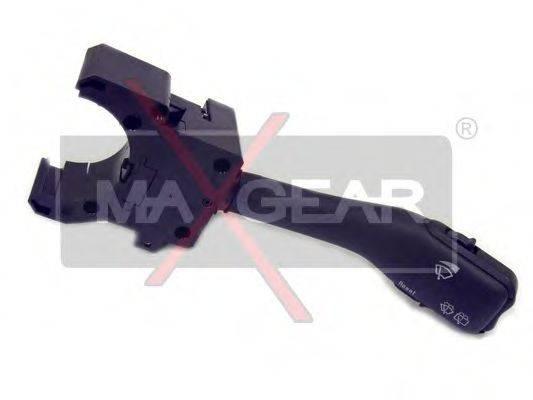 MAXGEAR 500059 Переключатель стеклоочистителя; Выключатель на колонке рулевого управления