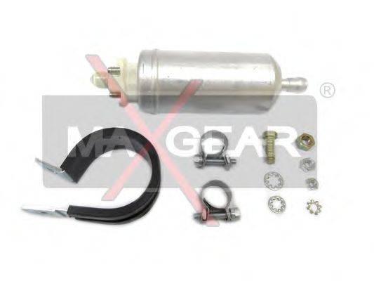 MAXGEAR 430076 Топливный насос