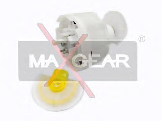MAXGEAR 430094 Топливный насос