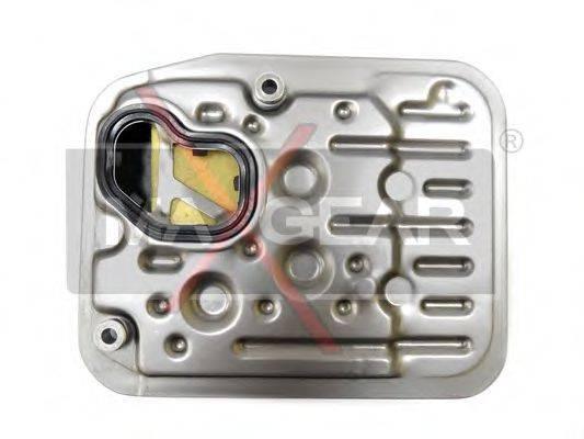 MAXGEAR 260280 Гидрофильтр, автоматическая коробка передач