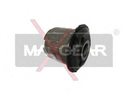 MAXGEAR 720634 Ремкомплект, подвеска колеса