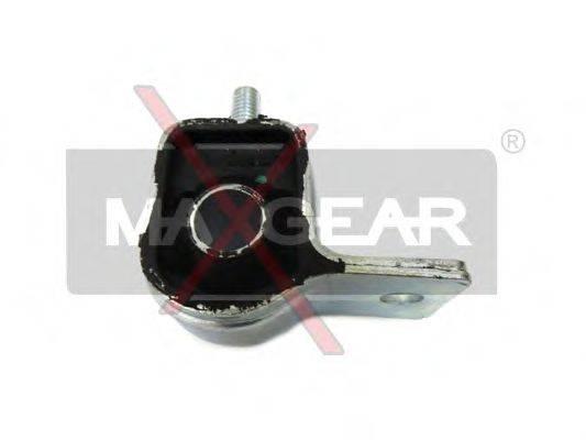 MAXGEAR 720635 Ремкомплект, подвеска колеса