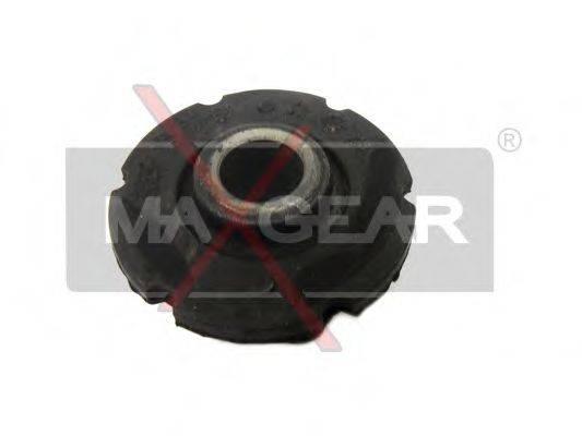 MAXGEAR 721179 Опора, стабилизатор