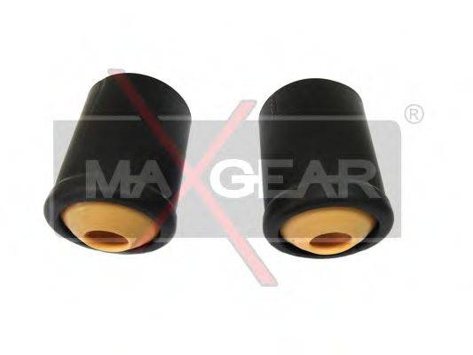 MAXGEAR 721219 Буфер, амортизация