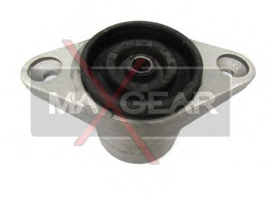 MAXGEAR 721346 Опора стойки амортизатора